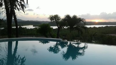 Photo for AMANI HOUSE - a perfect retreat at Mtwapa Creek