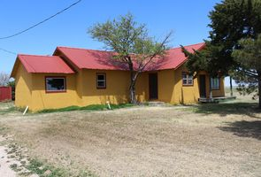 Photo for 3BR House Vacation Rental in Tulia, Texas