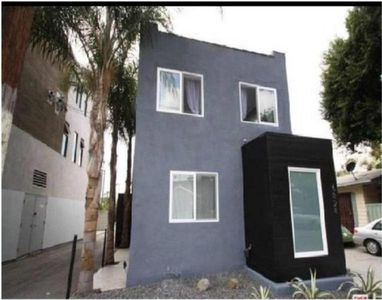 Photo for Holiday house Los Angeles for 2 - 6 persons with 3 bedrooms - Holiday house