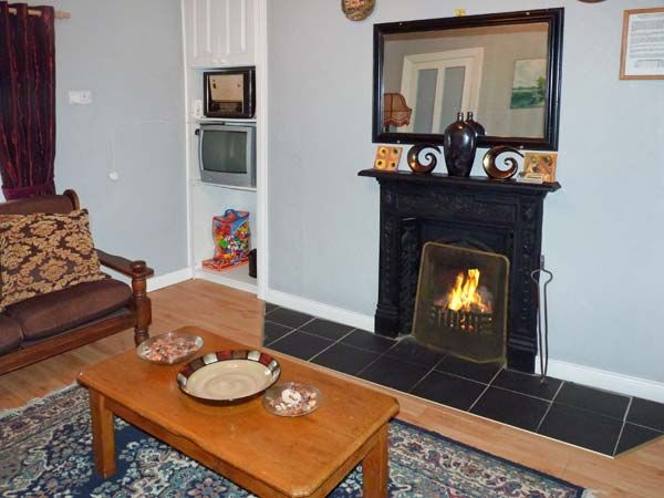 County Kerry Cottage Rental