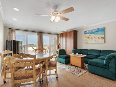 Photo for Sandpiper Cove 1120 - Act fast, for best spring availability.