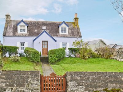 Photo for 1 bedroom property in Melvich.