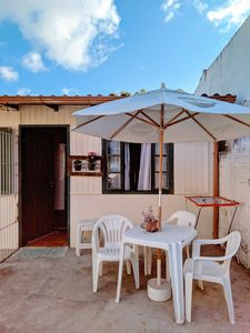 Photo for Cozy apartment in the center of Lagoa
