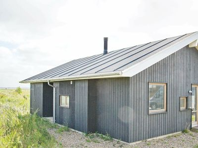 Photo for Secluded Holiday Home in Ulfborg with Sauna