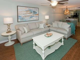 Ocean House 2805 Free Golf Fishing Dvd Vrbo