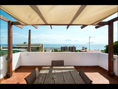 Photo for House / Villa - Barcelona