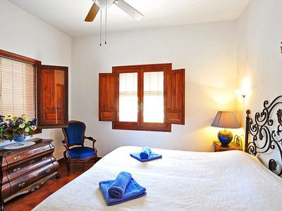 Photo for Apartment in Xàbia with Parking, Internet, Washing machine, Pool (90207)