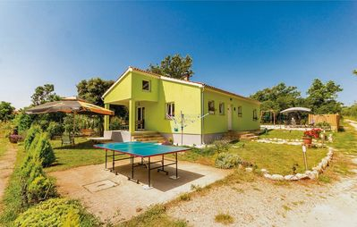 Photo for Holiday home for 6 guests with 100m² in Valtura (69201)