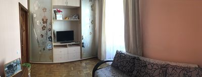 Photo for Clean and cozy apartment in the city cen