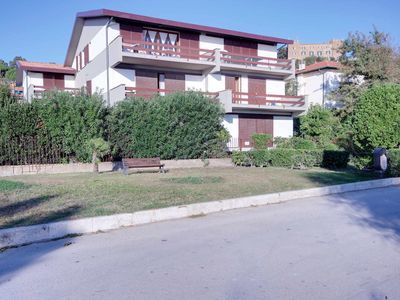 Photo for MIMMO 3 - Two Bedroom Apartment, Sleeps 6