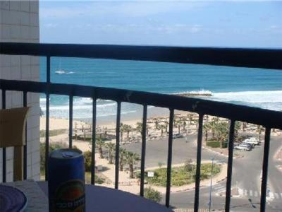 Photo for 1BR Apartment Vacation Rental in Ashkelon
