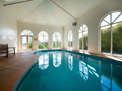 Photo for Accourt Villa | Sleeps 4 in Town