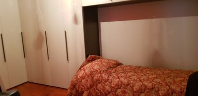 Photo for Beautiful apartment on the hills of Parma just a few kilometers from the city
