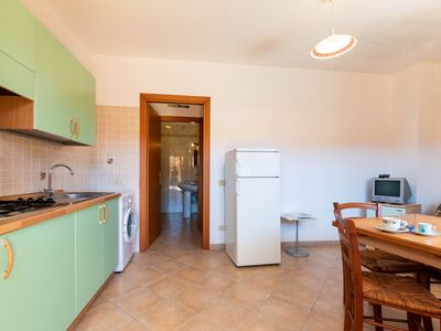 Photo for Central location near the coast – Apartment Cavour Codice C