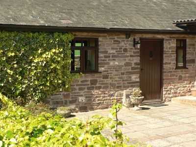 Photo for Campion Cottage - Two Bedroom Cottage, Sleeps 4