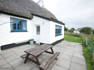 Photo for Cottage 137 - Oughterard