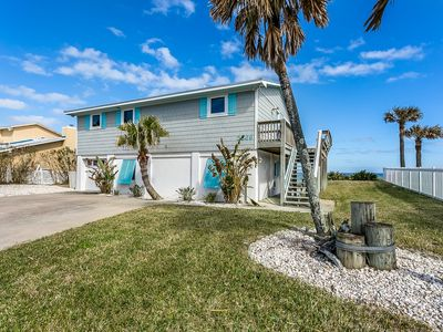 Photo for Newly remodeled 4 bedroom beach house with additional houses available next door