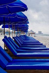Photo for **FREE BEACH CHAIR SERVICE 2 LOUNG CHAIRS W/UMBRELLA!** LOWER FLOOR, GULF FRONT!