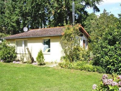 Photo for holiday home, Parchim  in Schweriner Seenplatte - 4 persons, 2 bedrooms
