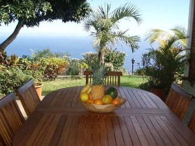 Photo for House MANGUIER between Sea & Paragliding