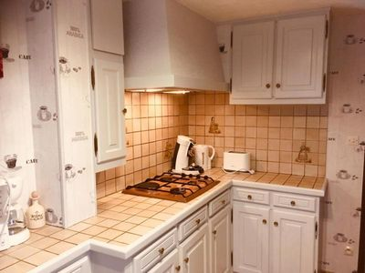 Photo for Gite Seigy, 2 bedrooms, 6 persons