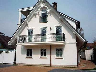 Photo for Apartment / app. for 4 guests with 77m² in Zingst (26399)