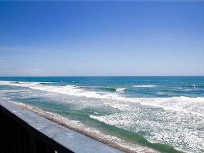 Photo for 1317 S. Pacific St. #A: 2 BR / 2 BA  in Oceanside, Sleeps 6