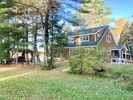3BR House Vacation Rental in Whitefield, New Hampshire