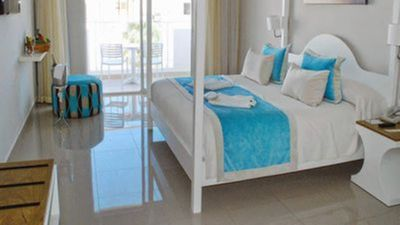 Photo for DREAM SUITES BY LIFESTYLE - BAYAHIBE STUDIO