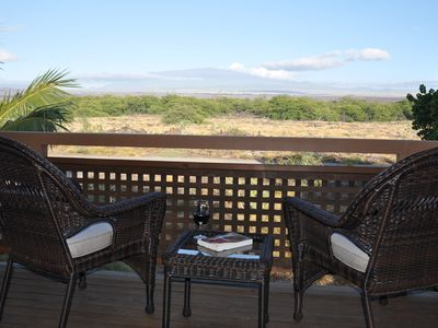 Photo for Inquire about our Infill Rental Rates -  Enjoy Hawaii in Puako!