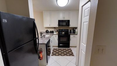 Photo for Unit 110 - West View Platinum Unit renting at Gold Rate w/ FREE BEACH SERVICE