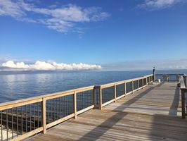 Photo for 4BR House Vacation Rental in Heislerville, New Jersey