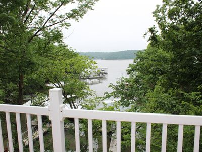 Photo for ^^^New Listing^^^Lake Front Property