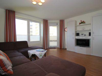 Photo for 2BR Apartment Vacation Rental in Cuxhaven