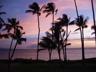 Photo for Oceanfront, Oceanview Beauty in Kihei, Maui. Get Away & Relax On the Valley Isle