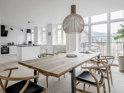 Photo for Dinesen Collection Luxury Condos by Kings Square (3)