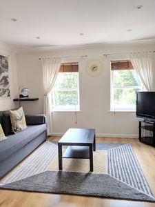 Photo for New! One Bed, First Floor - Town Centre Serviced Apartment