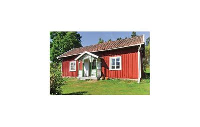 Photo for 1BR House Vacation Rental in Sandhem