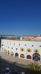 Photo for Park view apartment - 30 min from Lisbon
