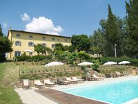 Great Villa for Large Groups / Extended Family Holidays