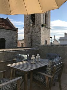 Photo for Casa Ninì is located in the historic center of Polignano a Mare
