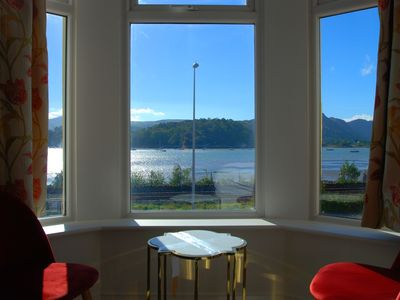 Photo for Harbour View - Four Bedroom House, Sleeps 8