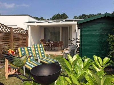 Photo for Holiday bungalow 67 - Holiday Bungalow Deris - Property 26076