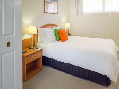 Photo for Pegasus Motor Inn and Serviced Apartments
