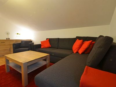 Photo for Apartment Lisa - cosy and modern apartment, a step away from ski -lift