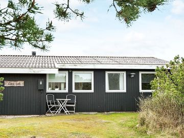 Search 268 holiday rentals