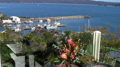 Photo for 2BR Hotel Vacation Rental in Eden, NSW