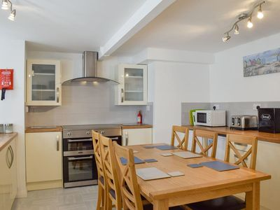 Photo for 3 bedroom accommodation in Shanklin