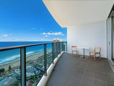 Photo for Super SPECIALS ! Orchid Residences, located in a 5*****Star Resort