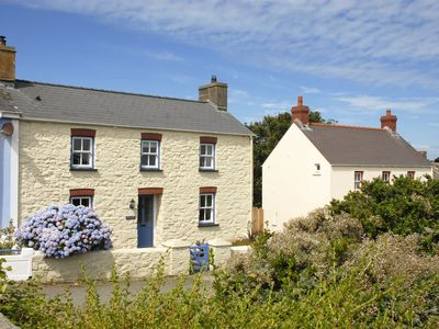Photo for Swn y Mor - Four Bedroom Cottage, Sleeps 6